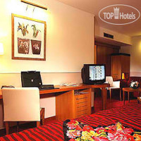 ���� ����� Mercure Lyon Plaza Republique 3*