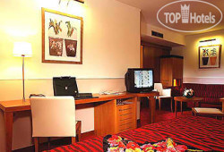 Mercure Lyon Plaza Republique 3*