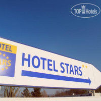 Фото отеля Hotel Stars Marseille No Category