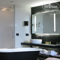 Фото отеля Intercontinental Marseille 5*