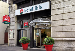 Ibis Grenoble Centre No Category