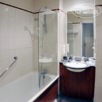 Фото отеля Holiday Inn Garden Court Clermont-Ferrand 3*