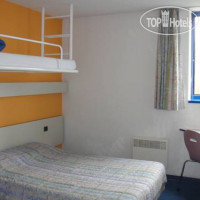 ���� ����� Etap Hotel Chatellerault No Category