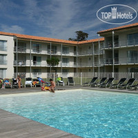 ���� ����� Residence MMV Le Domaine du Chateau No Category