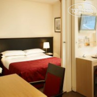 Фото отеля Residhome Appart Hotel Val d'Europe 4*