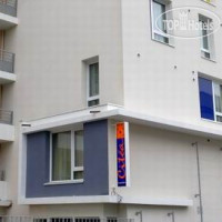 Фото отеля Adagio Access Paris Saint-Denis Pleyel 3*