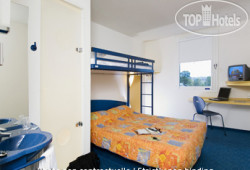 Etap Hotel Trappes St Quentin en Yvelines No Category