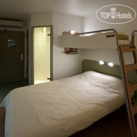Фото отеля Etap Hotel Sucy en Brie No Category