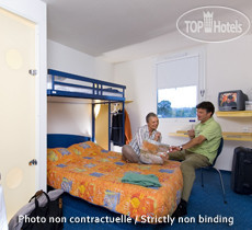 Etap Hotel Issy Les Moulineaux No Category