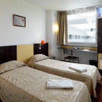 Фото отеля Mister Bed City Torcy Marne La Vallee 3*