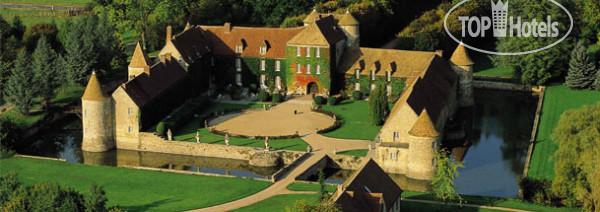 chateau de villiers essay normandie Site du domaine de villiers en normandie terrasse de la salle de réception réception environnement pour votre mariage bienvenue au chateau de villiers à essay.