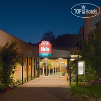 Фото отеля Ibis Metz Nord No Category