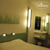 Фото отеля Etap Hotel Epinal No Category