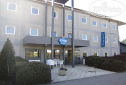 Etap Hotel Epinal No Category