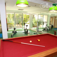 Фото отеля Club Maintenon 4*
