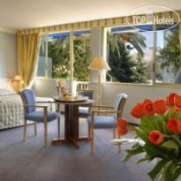 ���� ����� Cannes Palace 4* � �������� ����� (�����), �������