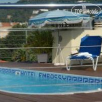 ���� ����� Best Western Le Patio des Artistes 4* � �������� ����� (�����), �������