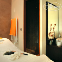 Фото отеля Splendid 4* Spa featuring Decleor natural products