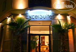 Residence ExcelSuites 4*