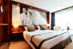 JW Marriott Cannes 5*