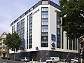 Suite Novotel Cannes Centre hotel 4*