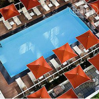 ���� ����� All Seasons Nice Aeroport Arenas 3*