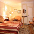 ���� ����� Rond-Point Hotel Champs-Elysees 3*