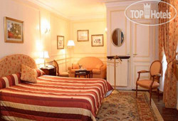 Rond-Point Hotel Champs-Elysees 3*
