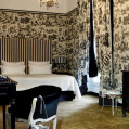 ���� ����� Saint James Paris 4*