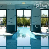 Фото отеля New Port Bay Club 3*