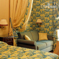 ���� ����� Chambiges Elysees 4* � ������, �������