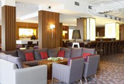 Crowne Plaza Paris Republique 4*