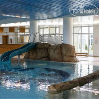 Фото отеля Vienna International Dream Castle Hotel 4*
