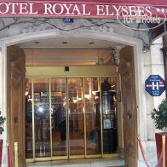Royal Elysees