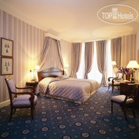 Фото отеля Astor St Honore 4*
