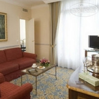 Фото отеля Claridge Champs-Elysees 4*