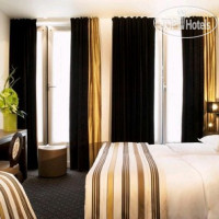 Фото отеля Best Western Star Champs Elysees 3*