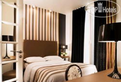 Best Western Star Champs Elysees 3*