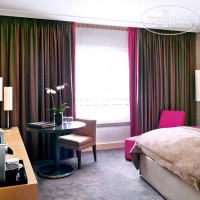 Фото отеля Sofitel Paris La Defense 5*