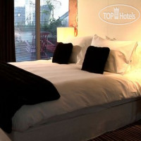 Фото отеля Intercontinental Paris Avenue Marceau 4*