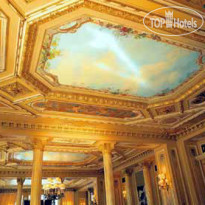 Фото отеля InterContinental Paris Le Grand 4*