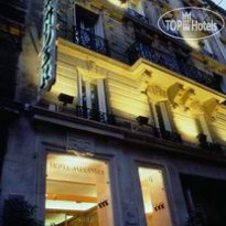 Фото отеля Melia Paris Champs Elysees 4*