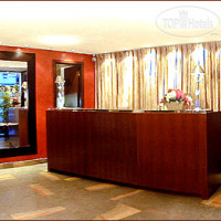 ���� ����� Villa St Germain 4*