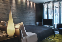 Sezz Paris 4*