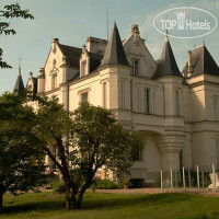 Фото отеля Chateau de Montfelix No Category