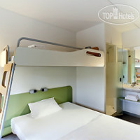 Фото отеля Etap Hotel Tours nord No Category