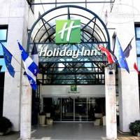 Фото отеля Holiday Inn Blois - Loire Valley 3*