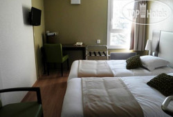 Comfort Hotel Orleans Nord, Saran 3*