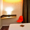 ���� ����� Kyriad Tours Centre Chambray-Les-Tours 3*