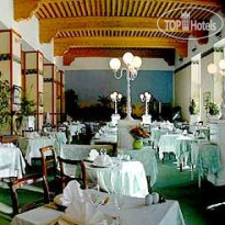���� ����� Grand Hotel Des Thermes 4* � ��� ������ (���� �� ���), �������